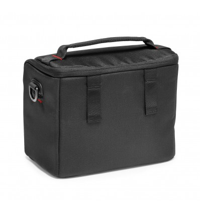 Bolso Manfrotto Essential MB SB-M-E