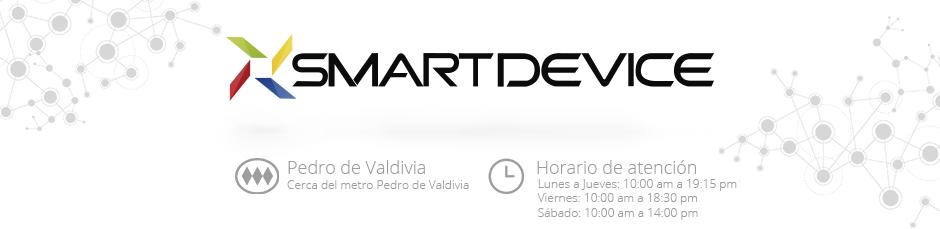 www.smartdevice.cl