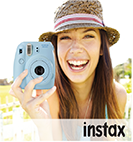instax.cl