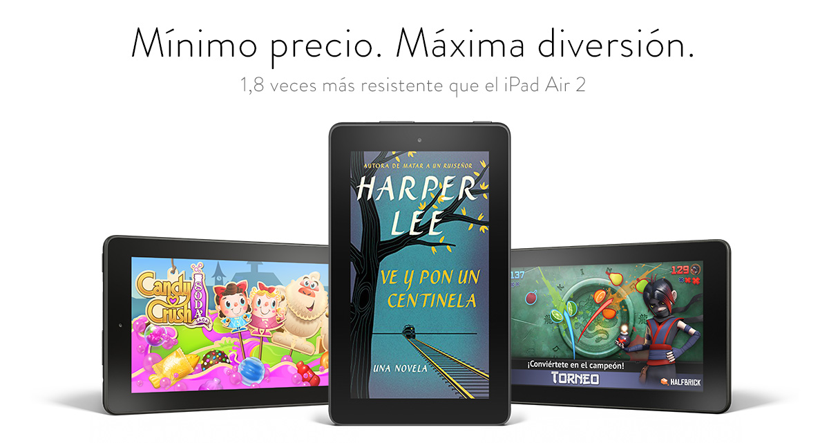 kindle-fire-2015